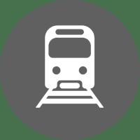 icon_metro